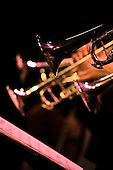 Rowan University Jazz