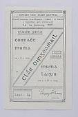 17.03.1937 Railway Cup football Final, held at Croke Park, Dublin, Ireland.