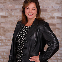 2015-06-25 - Catherine Proulx Business Headshots