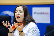 Workshop ' DondiAmo : risorse in MoVimento '