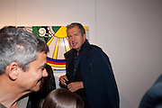MARIO TESTINO, Can we Still Be Friends- by Alexandra Shulman.- Book launch. Sotheby's. London. 28 March 2012.