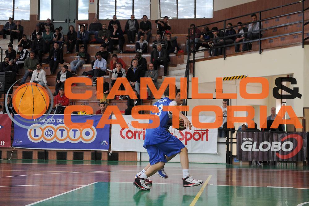DESCRIZIONE : Rieti Lega A 2010-11 Corso di Formazione Obiettivo Giovani Lottomatica Virtus Roma <br /> GIOCATORE : Obiettivo Giovani<br /> SQUADRA : <br /> EVENTO : Campionato Lega A 2010-2011 <br /> GARA : <br /> DATA : 02/05/2011<br /> CATEGORIA : Ritratto<br /> SPORT : Pallacanestro <br /> AUTORE : Agenzia Ciamillo-Castoria/G.Vannicelli<br /> Galleria : Lega Basket A 2010-2011 <br /> Fotonotizia : Rieti Campionato Italiano Lega A 2010-2011 Corso di Formazione Obiettivo Giovani Lottomatica Virtus Roma<br /> Predefinita :