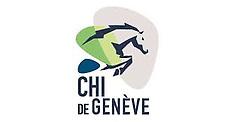 Admin Geneve 2019