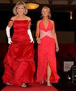 2008 - Red Dress Gala