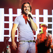Jake Owen, The Pageant (2012-12-08)