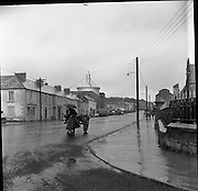 30/03/1957<br /> 03/30/1957<br /> 30 March 1957<br /> <br /> Main St, Stradbally