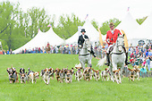 Winterthur Point to Point 2018