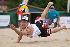 20130702 POL: FIVB World Championships Mazury, Stare Jablonki
