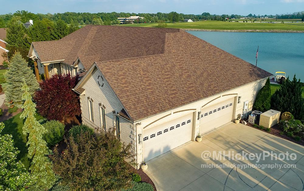 DCIM\100MEDIA\DJI_0025.JPG Real estate photography, Kokomo Indiana