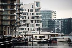 20160308 Bygninger i  København