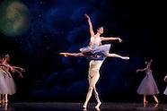 Minnesota Dance Theatre | Nutcracker