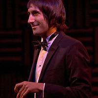 Nick Hallett