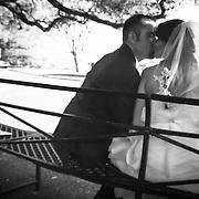 Wedding Ceremony: Jackson Square