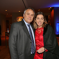 Joaquin and Valentina Schlottmann