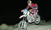 99 Tonopah 300 Bikes