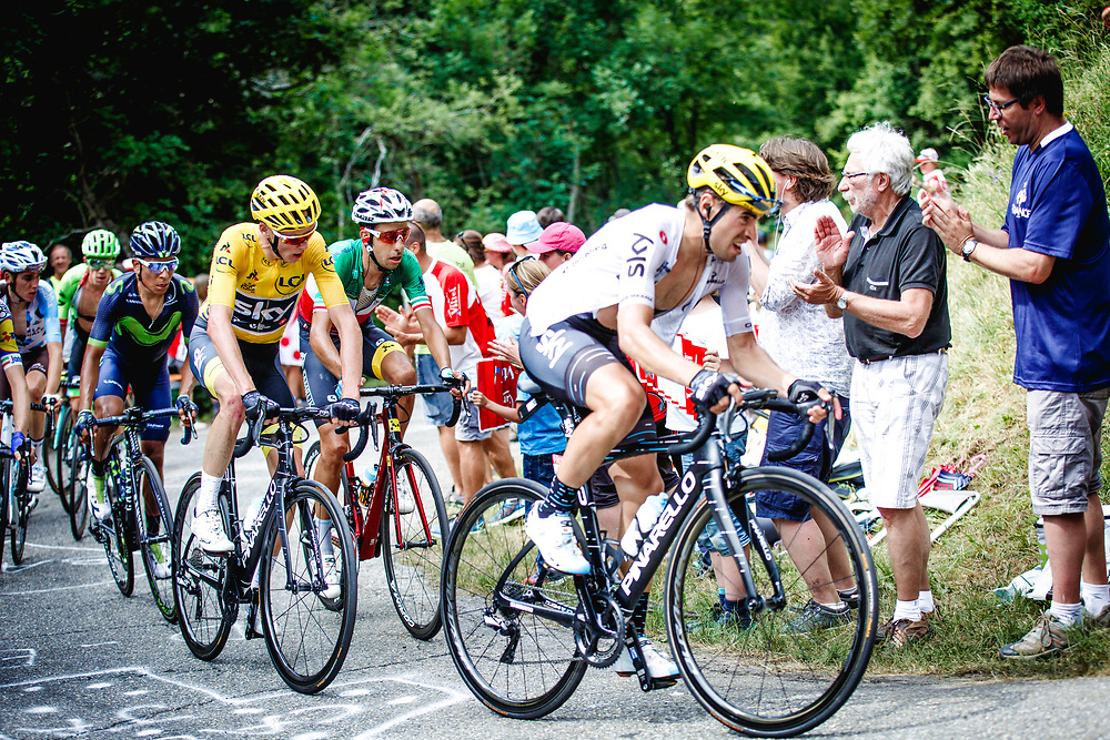 Photo: Francesco Rachello / Tornanti.cc / BrakeThrough Media   brakethroughmedia.com