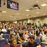 2012-11-13 Thomas Pogge at KU - AF