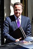 2013_06_04_cabinet_ssi