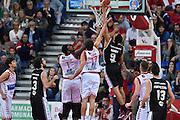 DESCRIZIONE : Pesaro Lega A 2015-16 Consultinvest Pesaro - Obiettivo Lavoro Bologna<br /> GIOCATORE : Abdul Gaddy<br /> CATEGORIA : tiro controcampo<br /> SQUADRA : Obiettivo Lavoro Bologna<br /> EVENTO : Campionato Lega A 2015-2016<br /> GARA : Consultinvest Pesaro - Obiettivo Lavoro Bologna<br /> DATA : 25/10/2015<br /> SPORT : Pallacanestro <br /> AUTORE : Agenzia Ciamillo-Castoria/GiulioCiamillo<br /> Galleria : Lega Basket A 2015-2016 <br /> Fotonotizia : Pesaro Lega A 2015-16 Consultinvest Pesaro - Obiettivo Lavoro Bologna<br /> Predefinita :