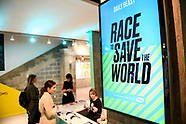 Daily Beast Race to Save the World Forum