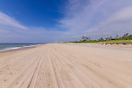 Beach, Gin Lane, Southampton, New York