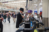 20160615ascot_waterloo