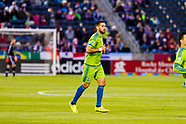 Clint Dempsey Announces Retirement