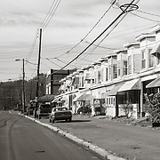 Mahanoy City, PA