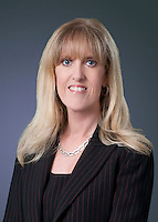 Executive Headshots by Delane Rouse of DC Corporate Heashots...