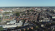 Aerial Views of Dublin 8 South Circular Road, Griffith College Photos, Photo, Snap, Streets, Street,