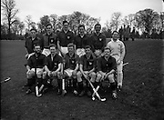 04/02/1958 <br />
