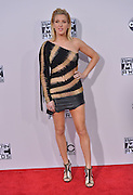 ELLIE GOULDING @ the 2015 American Music Awards held @ the Micorsoft theatre.<br /> ©Exclusivepix Media