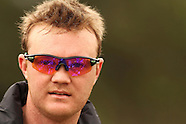CLT20 - Superkings nets at St Georges Park 17 Sept