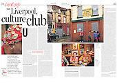 2007 Liverpool Football Culture Club