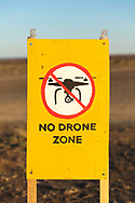 https://Duncan.co/no-drone-zone