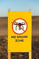 https://Duncan.co/no-drone-zone