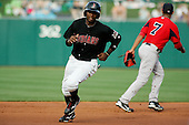 Indianapolis Indians 6-10-10