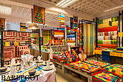BAREFOOT store. 704 Galle Road, Colombo 3. Sri Lanka.
