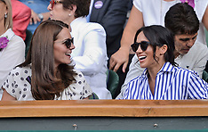 2018_07_14_Wimbledon_Tennis_Championships_RT
