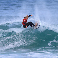 Otago Surfing Champs 2017 <br /> Held over 2 days at Blackhead beach 18,19 th feb