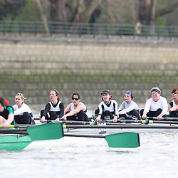 2012-03-18 VHORR Crews 201-220
