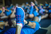 Reebok Pump Crawl San Diego August 29 2015