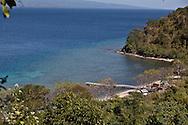 INDONESIA,Sumbawa archipelaga;, Satonda island