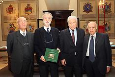 20121210 PRESENTAZIONE LIBRO PAOLO RAVENNA