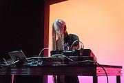 NOCTURNE 2 EN COLLABORATION AVEC THUMP, 21:00 - 01:45<br /> Musée d'art contemporain de Montréal (MAC), Peder Mannerfelt.