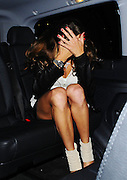 22.MAY.2009.CANNES<br /> <br /> JAMES BLUNT LEAVING KYLIE MINOUGE'S PRIVATE GIG AT THE PALM BEACH CASINO, CANNES AND LEFT WITH A MYSTERY GIRL WHO TRIED TO COVER UP HER FACE IN THE CAR.<br /> <br /> BYLINE MUST READ EDBIMAGEARCHIVE.COM<br /> <br /> *THIS IMAGE IS STRICTLY FOR UK NEWSPAPERS & MAGAZINES ONLY*<br /> *FOR WORLDWIDE SALES & WEB USE PLEASE CONTACT EDBIMAGEARCHIVE-0208 954 5968*