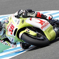 20100430: ESP, MotoGP, Jerez de la Frontera