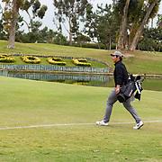 03/11/2019 - Men's Golf Lamkin Classic Round 1