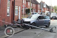 UKM_Gorton_Crash