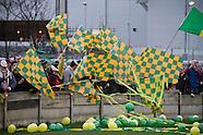 2013 Runcorn Town v Runcorn Linnets
